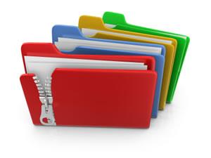 opening-files