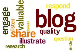 blog-wordle
