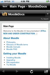 moodle_docs